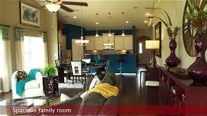 Richardson Homes by Clear Pond Dalton Model Mungo Homes Myrtle Beach Sc Youtube