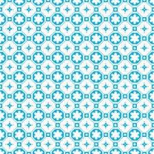 des vents blue vinyl flooring retro floor tiles for your home