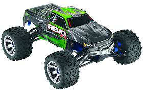 nitro gas rc monster trucks 8 best nitro gas powered rc cars and trucks 2017 rc car expert