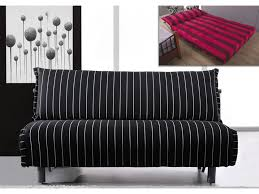 sofa stoffe kaufen schlafsofa klappsofa stoff dalton grau günstig kaufen