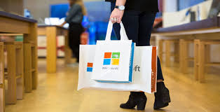 microsoft store the somerset collection troy mi