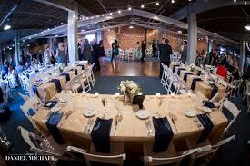 Wedding Reception Venues Cincinnati Wedding Photography St Boniface Longworth Hall Daniel Michael