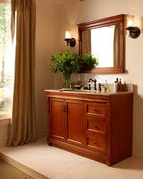 Design Ideas For Foremost Bathroom Vanities Superb Foremost Bathroom Vanities Design That Will Make You