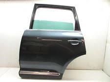 no warranty rear gray car u0026 truck fenders ebay