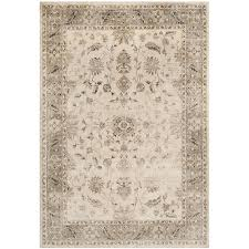 Safavieh Rug shop safavieh vintage kashan stone mouse rectangular indoor