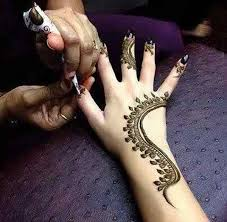 167 besten indian fashion arabic mehndi bridal henna bilder auf