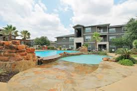 Houses For Sale In San Antonio Texas 78249 100 Best Apartments For Rent In San Antonio Tx From 490