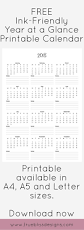 Design This Home Hack Download Best 25 At A Glance Calendar Ideas On Pinterest At A Glance