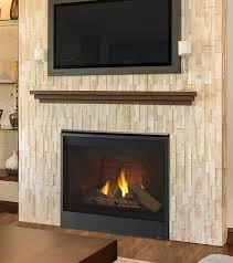fireplace in home photo best 10 mosaic tile fireplace ideas on