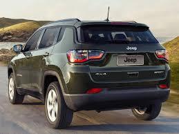 jeep compass 2018 jeep compass 2018 preços sobem em outubro tabela car blog br