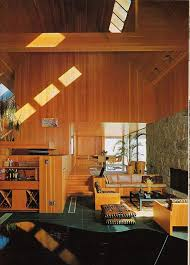 Best Modern Design Architecture Images On Pinterest - Interior modern house designs