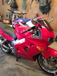 2001 vfr800 hydraulic clutch vfrworld
