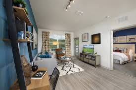 next home interiors interiors you want in your next orlando apartment alexan crossroads