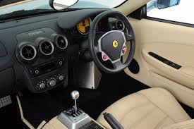 458 manual transmission automatic transmission my site