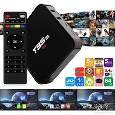 kodi xbmc android new android tv box kodi xbmc for sale in limassol cyprus