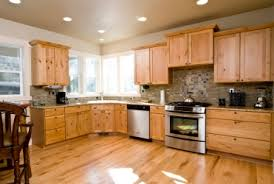 Alder Cabinets Kitchen Alder Kitchen Cabinets Home Design Ideas And Pictures