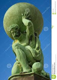 God Statue 28 God Statue Athena The Ancient Greek Goddess Statue Stock