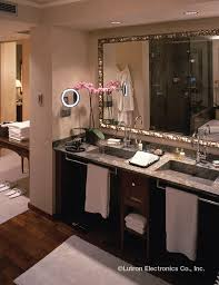 28 best lutron images on pinterest light switches commercial