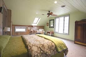 2 Wing Bedroom Suites In Shared Home U2014 Big East Fork