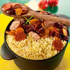 recette cuisine br駸ilienne feijoada brésilien aux tendres perles l recette plat tipiak plats