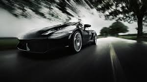 police lamborghini wallpaper black lamborghini lp560 road photo 6970662