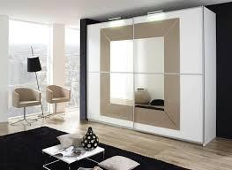 Schlafzimmerschrank Zerlegen Rauch Dialog Schwebetürenschrank Focus Tolle Farbvarianten