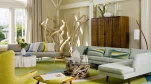 home design for dummies interior design for dummies 20 cool and simple interior design for