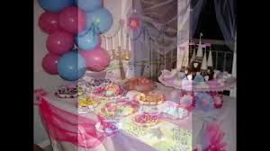 Decoration De Ballon Pour Mariage Decoration D Anniversaire Youtube