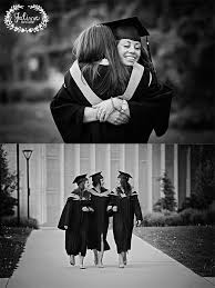 118 best grad pic images on pinterest graduation cap decoration
