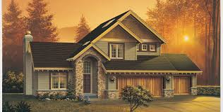 house mascord house plan c the larson mascord free home design