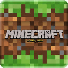 minecraft for free on android crafting guide for minecraft for android free