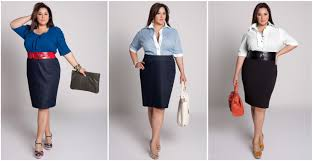 the power of a perfect pencil skirt 3plus international