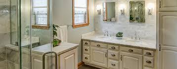 custom bathroom cabinets mn custom bathroom vanity benevola