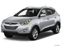 hyundai tucson engine capacity 2015 hyundai tucson prices reviews and pictures u s