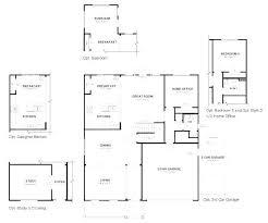 beazer floor plans beazer homes floor plans ga carpet review