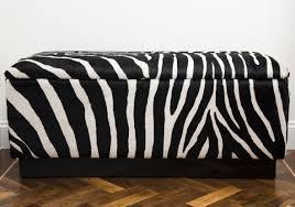 home design complete your safari themed decor with animal print