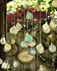 30 brilliant marvelous diy wind chimes ideas amazing diy