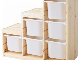 kids room ikea toy storage with stairs shape plus six boxes