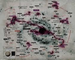 Storm Map New Warhammer 40 000 The Galaxy Map U2013 Warhammer Community