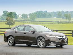 acura tlx 2015 pictures information u0026 specs