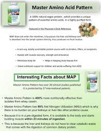 purium master amino acid pattern master amino acid pattern a changer