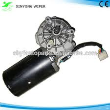 24v 30 45 low rpm doga 259 9021 3b 00 dc wiper motor buy doga