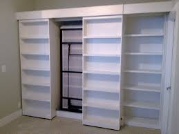 Murphy Bed Bookshelf Hidden Bed Design Solutions Bedding Hidden Bed Wall Hidden Bed