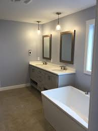 Homes Rochester MN Exclusive Home Builders - Home furniture rochester mn
