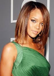 show me current hairs style 7 best straight weave images on pinterest hair dos hairdos and