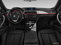 bmw 328i specs 2013 2014 bmw 3 series prices reviews and pictures u s