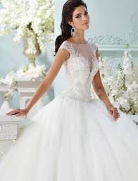 Wedding Dress Ivory Wedding Shoes Bridesmaid Dresses Toys And More Find It For
