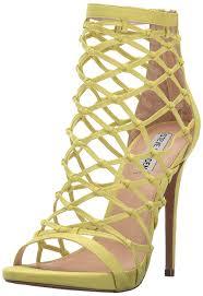 steve madden high heels price steve madden women u0027s ursula dress