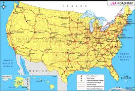 map usa driving distances usa map driving distances usa road map thempfa org