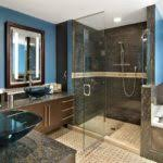 Master Bathroom Pictures Best 25 Master Bathroom Designs Ideas On Pinterest Large Style